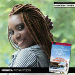 Author Monica Richardson Is Back with Another Romantic Read