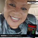 Writer Sharon Gambrell Discovers the Book that Changes Her Life