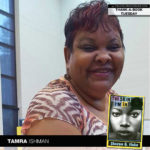 Librarian Tamra Ishman Discusses the Book that Changed Her Life