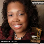 Author Jacquelin Thomas Inspires Authors and Readers