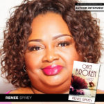 Author Renee Spivey Takes Readers on a Journey of Restoration