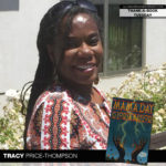 Oh, What a Day for Writer and Editor Tracy Price-Thompson