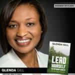 Certified Health Coach Glenda Gill Wants to Lead You to Optimum Health
