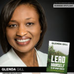 Certified Health Coach Glenda Gill Wants to Lead You to Optimum Health