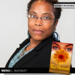 Author Merci McKinley Helps Readers Turn Tragedies into Triumphs