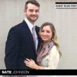 Nate Johnson Shares 10 Things He's Learned Training Women Over 30
