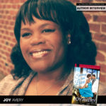 Contemporary Romance Author Joy Avery Soars In Latest Release