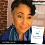 "Author TaRessa Stovall Finds the ""Power"" to Change Her Life"