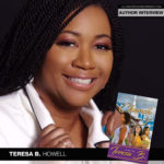Author Teresa B. Howell Is All About That Church Life