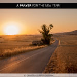 Join Me In Saying a Prayer for the New Year (Best of the Book of Splond)