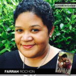 "Let Author Farrah Rochon ""Awaken"" Your Love for Reading"