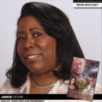 Writer and Director Janice Dennie Releases First Film