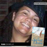 Author Kaia Danielle Salutes Our Ancestors in Latest Release