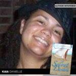 Author Kaia Danielle Salutes Our Ancestors in Latest Release