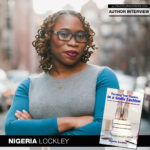 Nigeria Lockley Helps You Pursue Your Passion in a Godly Fashion