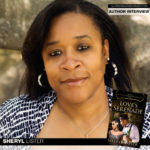 "Author Sheryl Lister Focuses on the 1920s in ""Love's Serenade"""