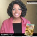 "New York Times Bestselling Author Mary Monroe Welcomes You to Come On ""Over"""