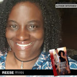 "Romance Author Reese Ryan is Back, and She's Sharing ""Secrets"""