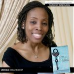 "Christian Fiction Author Unoma Nwankwor Is Back with ""To Live Again"""