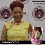 Author Cheris Hodges Seduces Readers With Latest Release