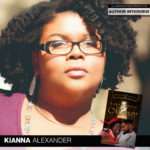 "Author Kianna Alexander Talks ""Love's Sweet Melody"""