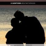 10 Scriptures about Motherhood (Best of Book of Splond)