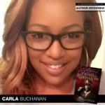 """Decades Contributor Carla Buchanan Stops By to Share Her """"Passion"""""""