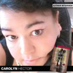 Get Ready To Be Tempted By Author Carolyn Hector
