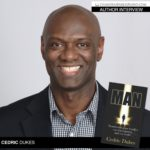 Cedric Dukes Wants to Help Men Transform Their Lives