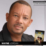 "Decades Contributer Wayne Jordan Offers ""Promise Me a Dream"""