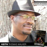 Keith Thomas Walker Contributes Election Day to Decades Project
