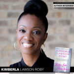 Win a Copy of Kimberla Lawson Roby's Last Reverend Curtis Black Novel