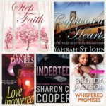 Series Reads Abound This Summer