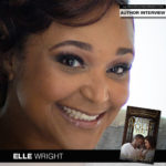 Elle Wright Contributes 'Made to Hold You' to Decades Project