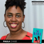 Paula Chase Swings By to Discuss Her Middle-Grade Novel 'So Done'