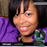 Tiffany L. Warren Discusses Her New Novel 'The Outside Child'