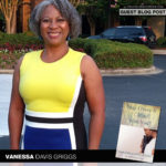 Vanessa Davis Griggs Shares Excerpt from Her New Devotional