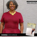 Vanessa Davis Griggs Shares Excerpt from Her New Devotional