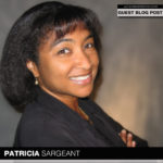 Author Patricia Sargeant Shares Taste of Her Fiction Writing Course