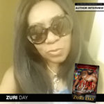Author Zuri Day Adds a Little More 'Love' to the Decades Project