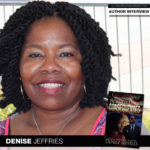 Denise Jeffries' Contribution to Decades Project Brings 'Consequences'