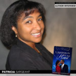 "Author Patricia Sargeant ""Campaigns"" for the Decades Project"