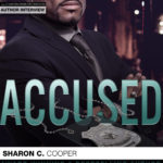 Author Sharon C. Cooper Wants You to Meet Atlanta's Finest