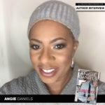 Get Ready to 'Surrender' to Author Angie Daniels