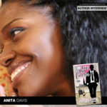 Author Anita Davis' Latest Release Is a Great Catch