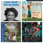 Spring Is Here, and It's Bringing Some Great New Books