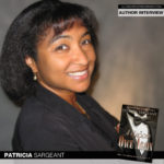 National Bestselling Author Patricia Sargeant 'Once Again' Delivers