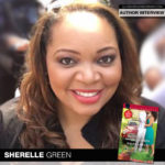 Author Sherelle Green Finds Her 'Road' to Success