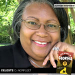 Celeste O. Norfleet Invites Readers to Experience 'One Night in Georgia'