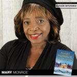 """Mary Monroe Wants Your Holidays to Be Merry and """"Right"""""""